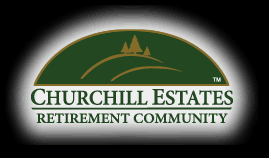 Churchhill_estates.png