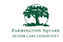 farmington-square-logo.png