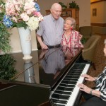 fac-eugene-assisted-living-activities.jpg