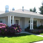 eugene-or-assisted-living-exterior.jpg
