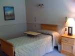 private-room-2012_updated.jpg