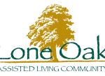 Lone_Oak.png